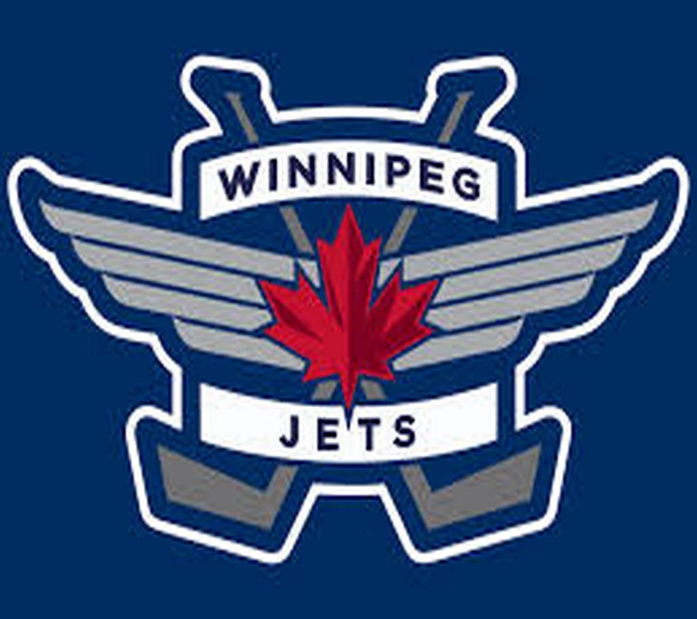 Winnipeg Jets Wallpaper By Dws03 19 Free On Zedge