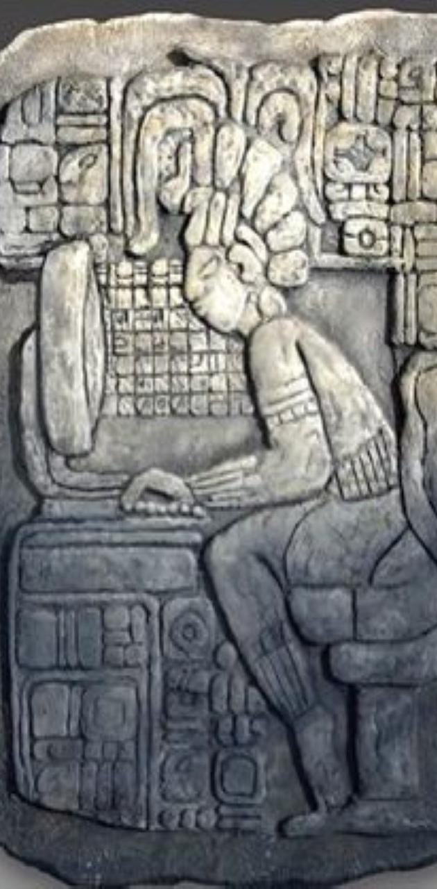 computer Maya