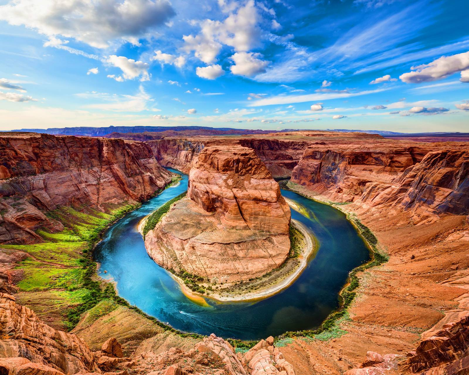 компонентную картинки великий каньон игры