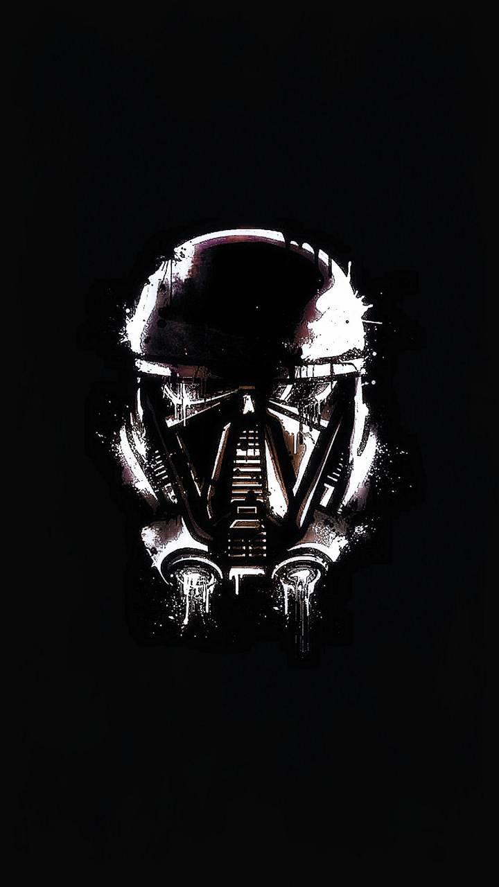 Death Trooper 588382