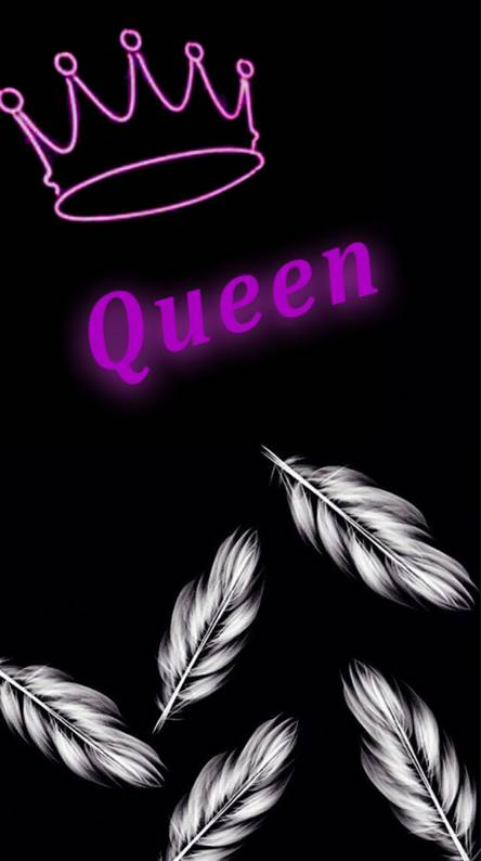 Black Queen Ringtones And Wallpapers Free By Zedge