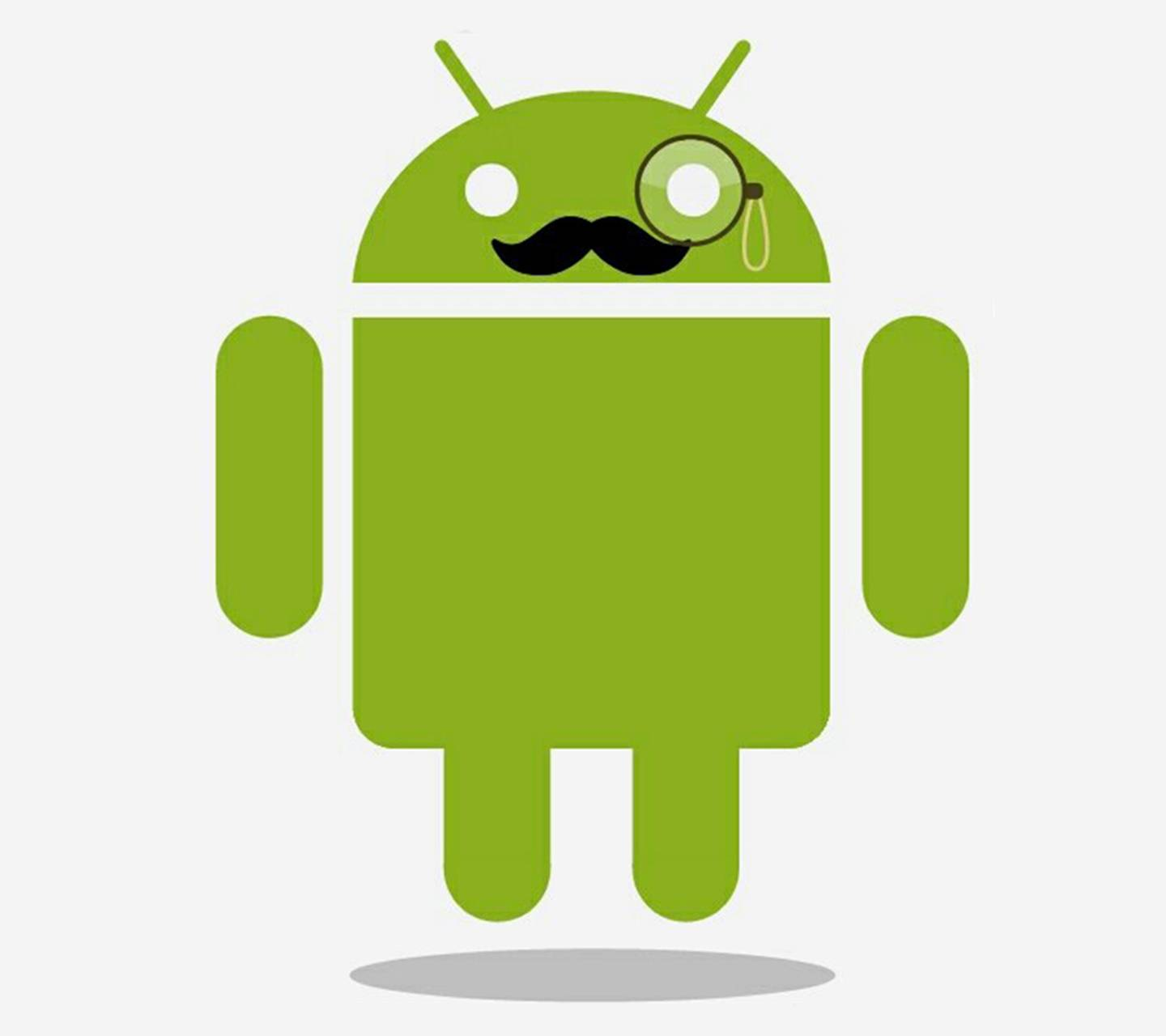 Android Iv