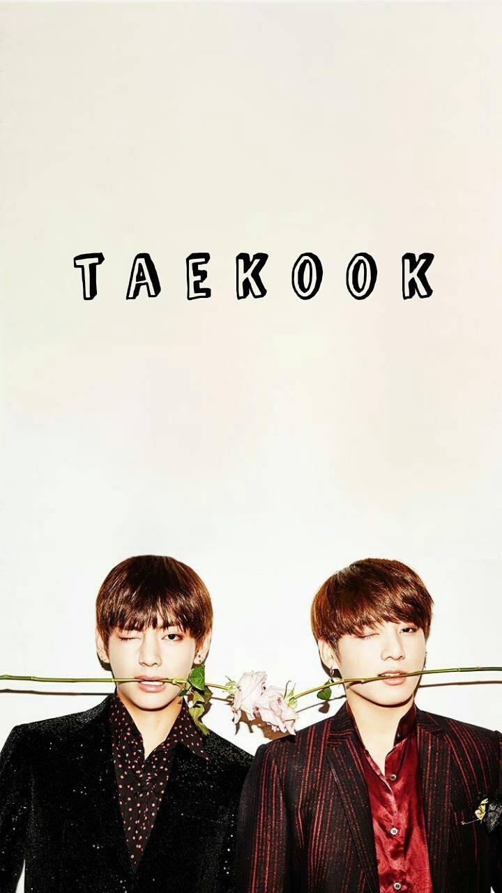 Taekook