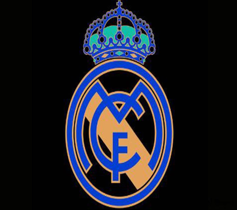 Real Madrid 030