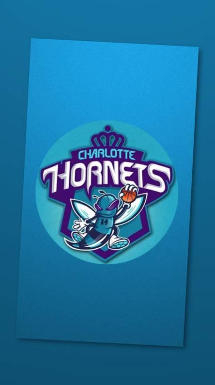 Charlotte Hornets Wallpapers