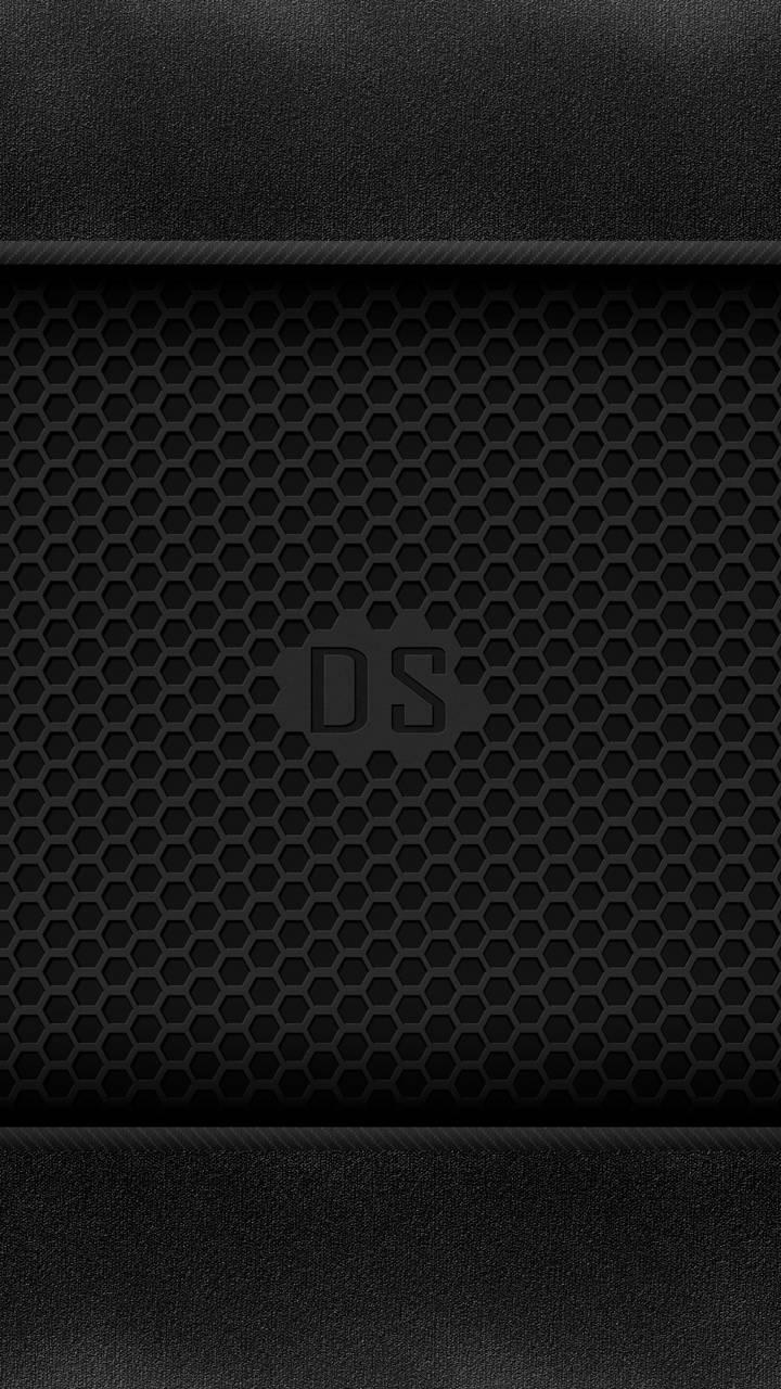 Dark DS