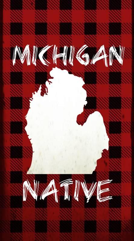 Michigan Native