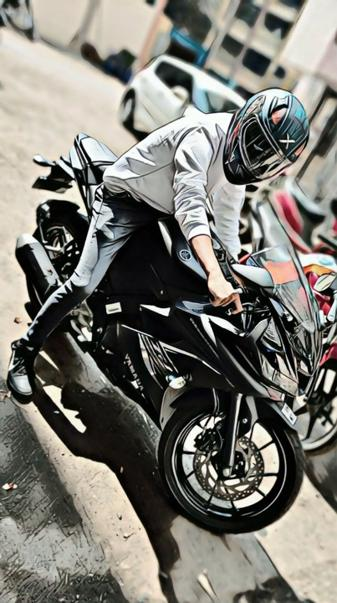 Bike Wallpapers