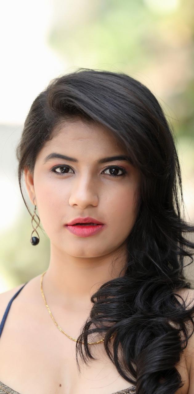 Sheetal Bhatt
