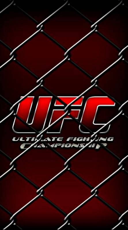 Ufc Wallpapers Free By Zedge