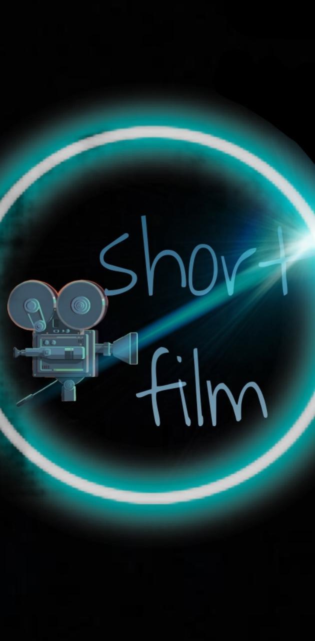 Short film logo