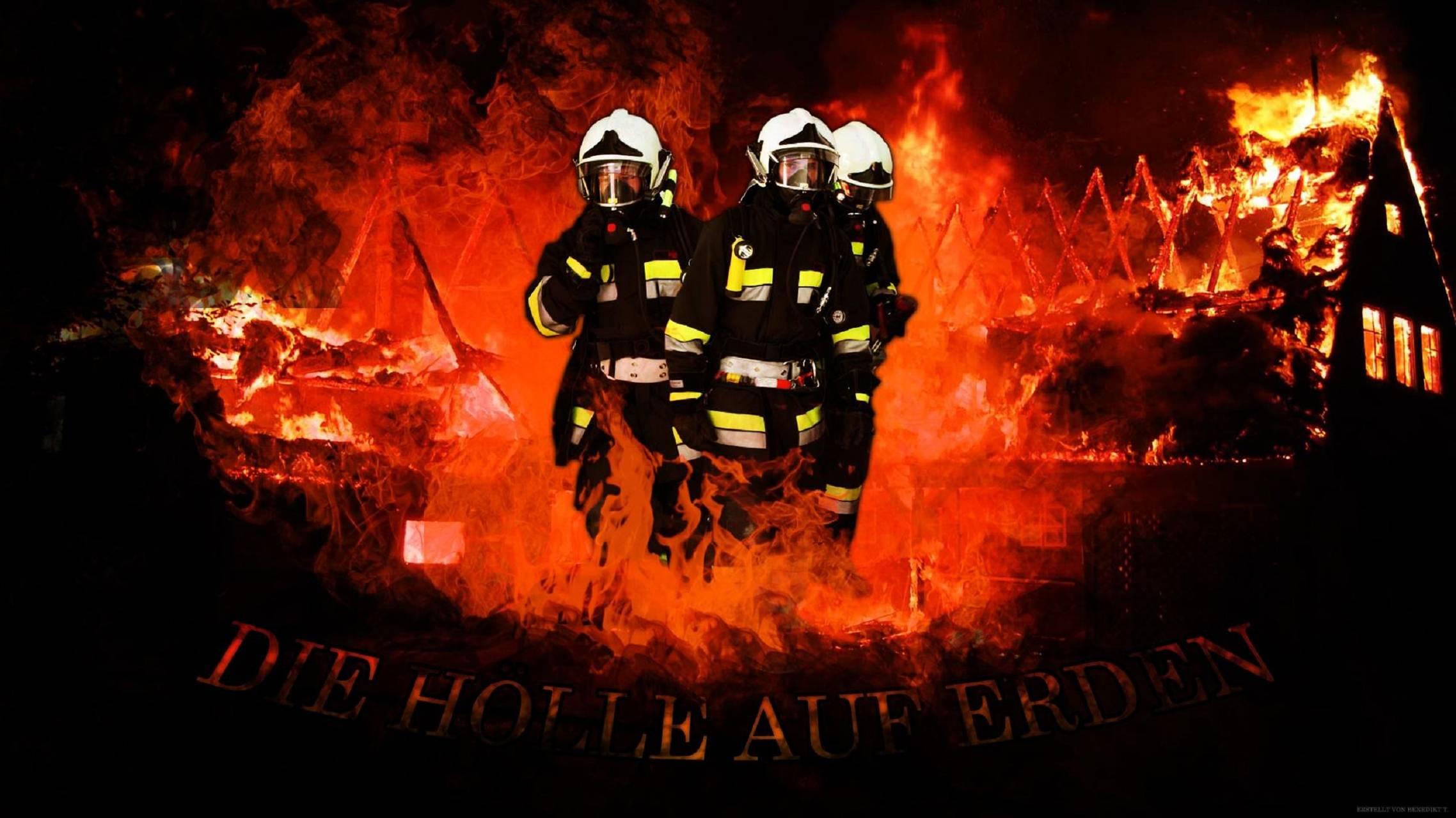 Firemans