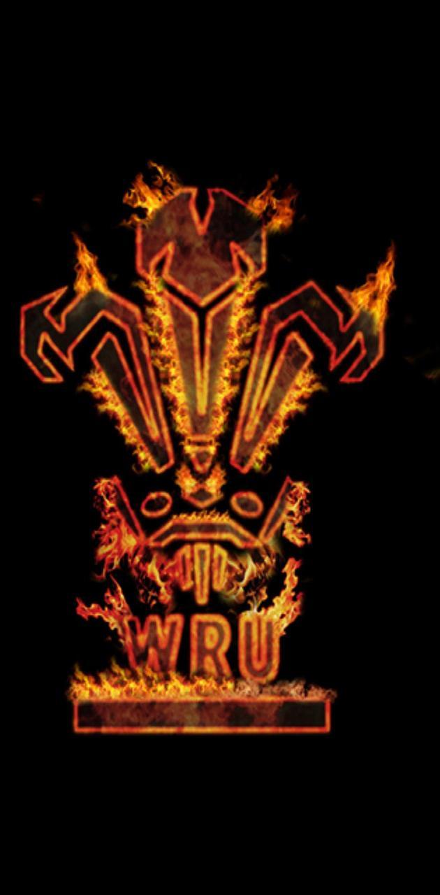 Wales RU