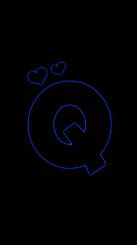My Name Q