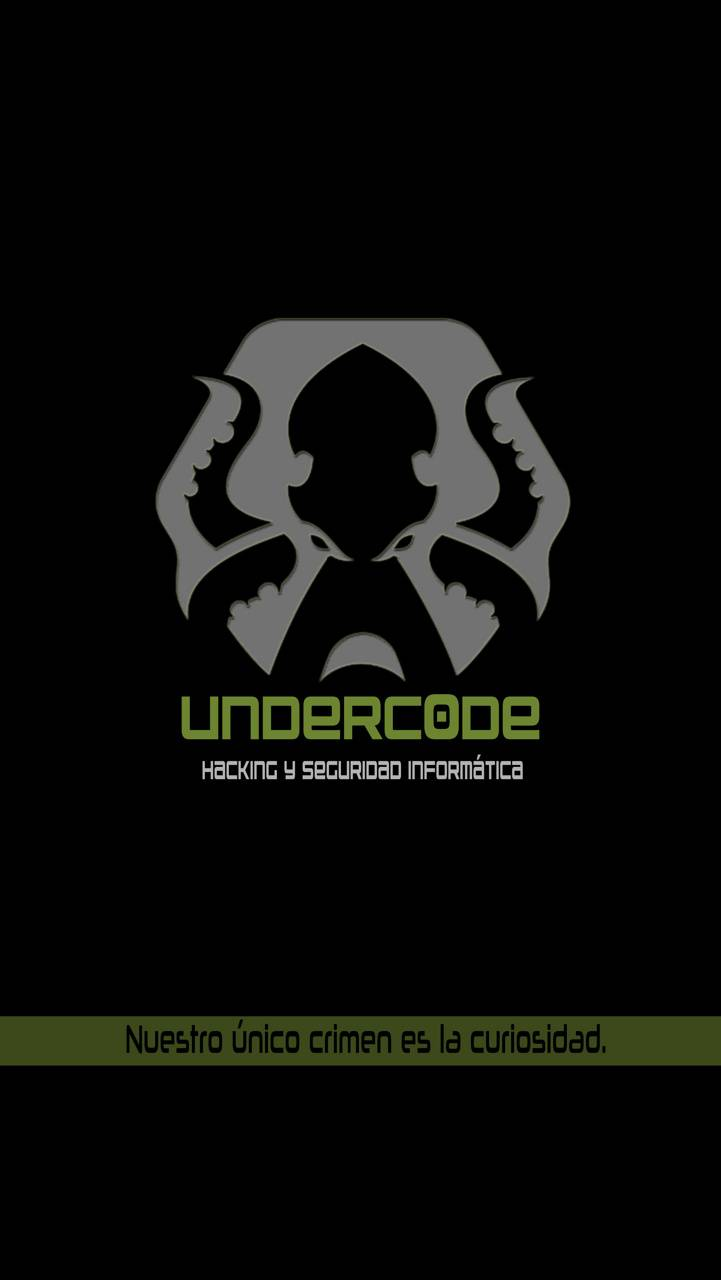 2 octopus Underc0de