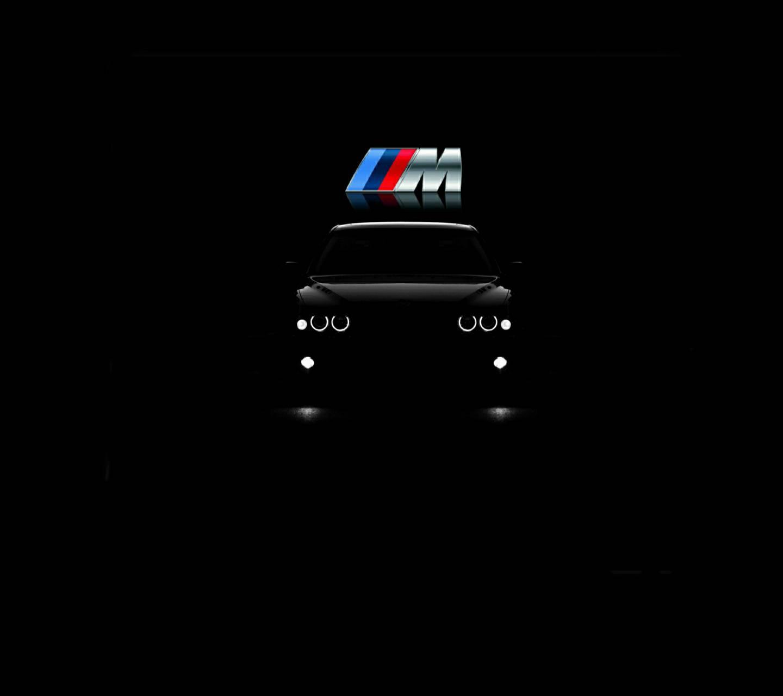 BMW M POWER wallpaper by Alibek140891 - 40 - Free on ZEDGE™