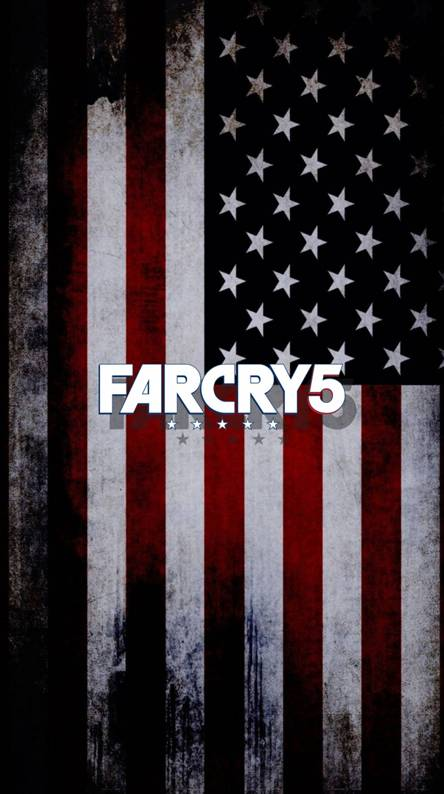 Far Cry 5 Ringtones And Wallpapers Free By Zedge