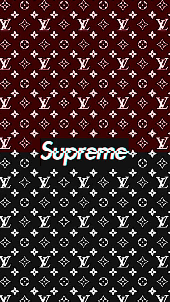 SupremeLogo