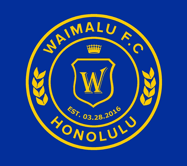 Waimalu FC