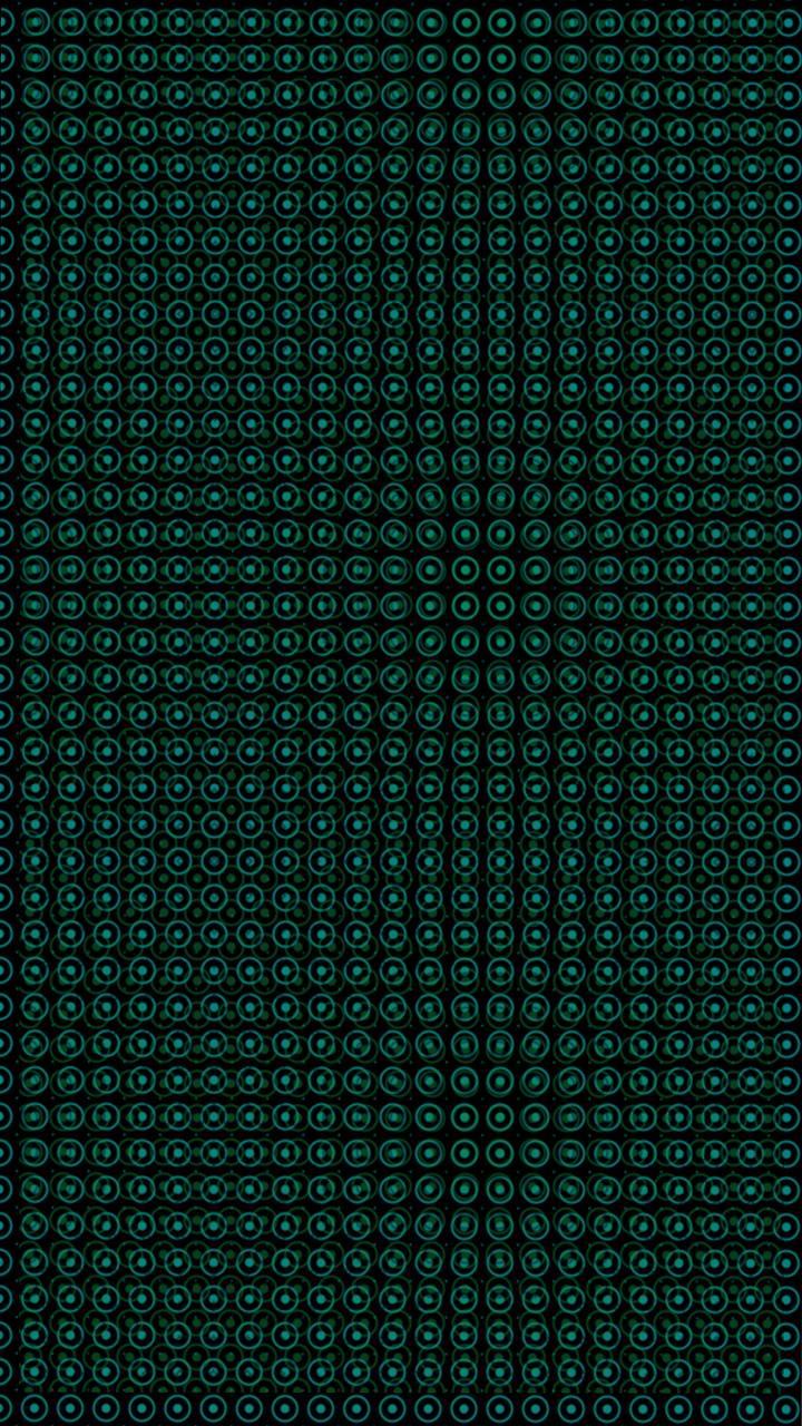 GREEN VICIUS