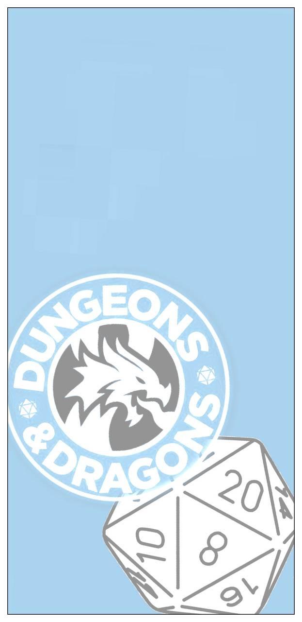 DragonsAndDice