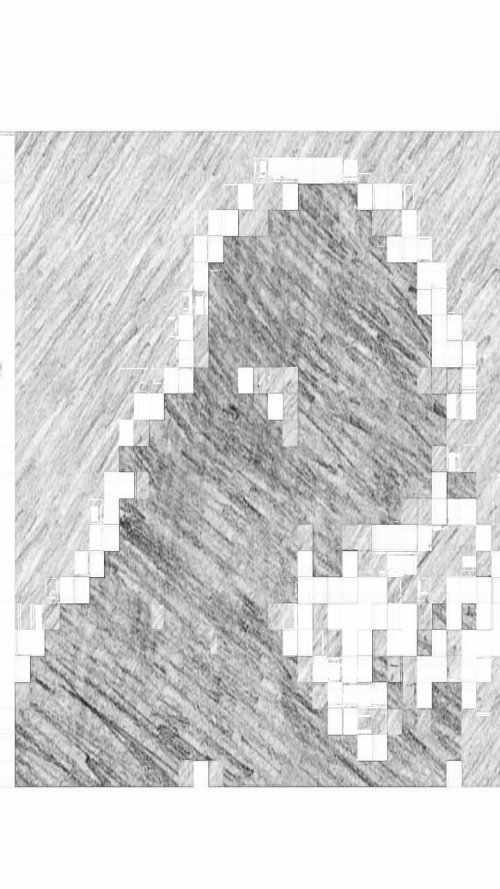 nuclearman354 Sketch