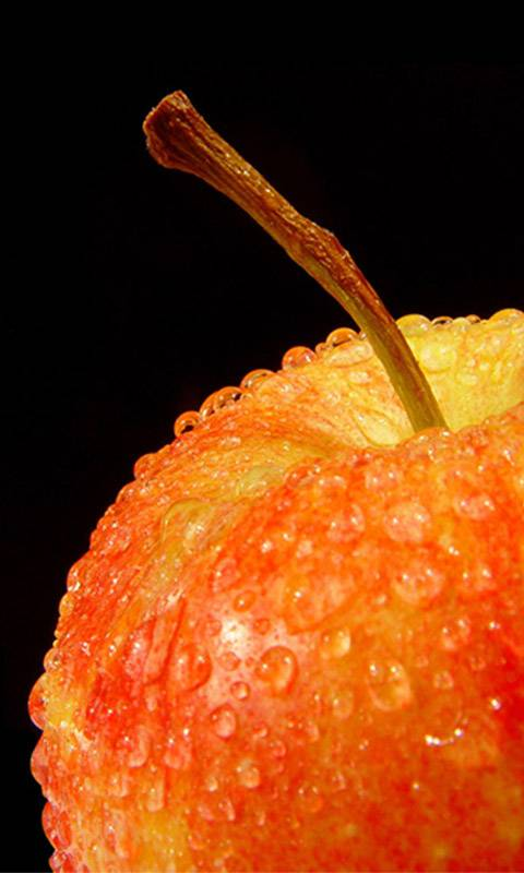 Sbm Apple