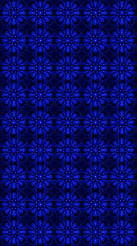 Tiled Wallpaper 8-2