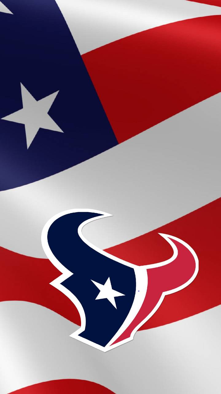 Houston Texans Wallpaper By Coolnstuff 16 Free On Zedge