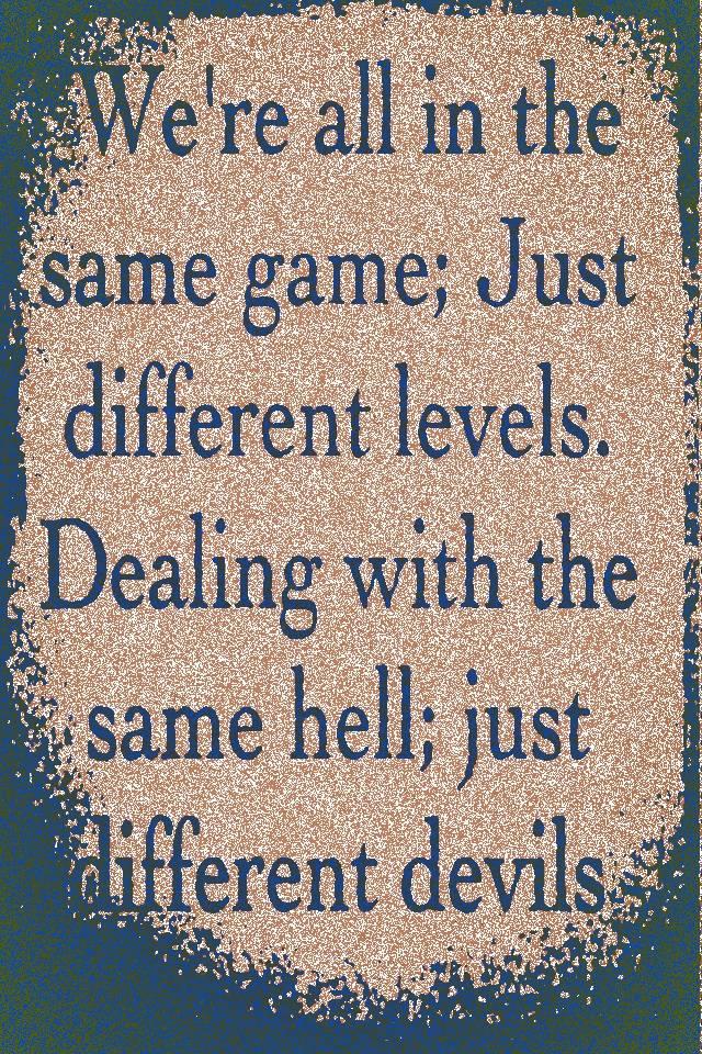 Same Game