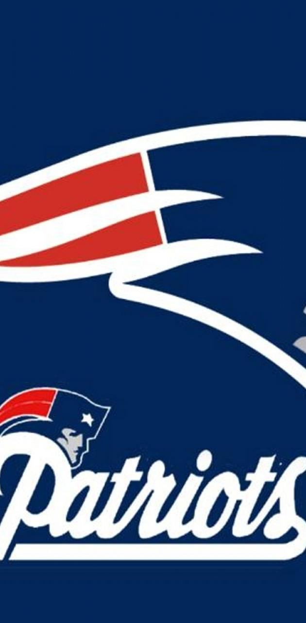 Football-logo