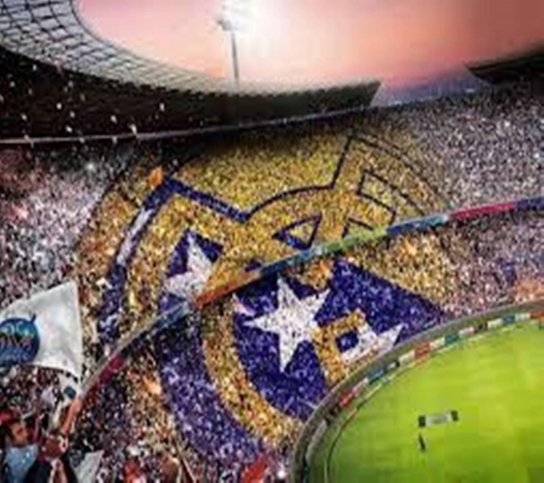 Real Madrid 072