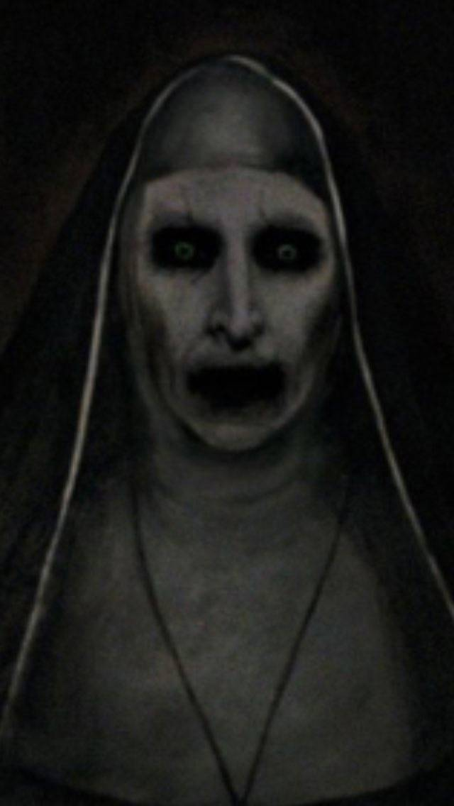 download the conjuring 2 full movie free