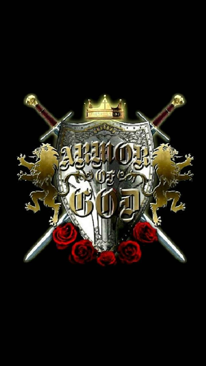 Armor Of God Wallpaper By Michael12483 4c Free On Zedge