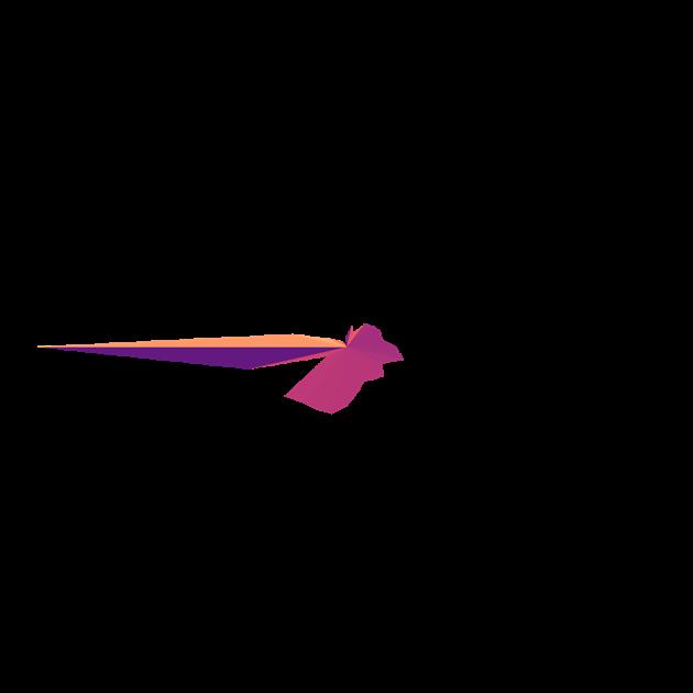 Lyre Bird Whip Bird