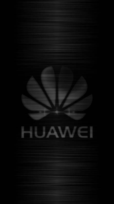 huawei tune ringtone mp3 download