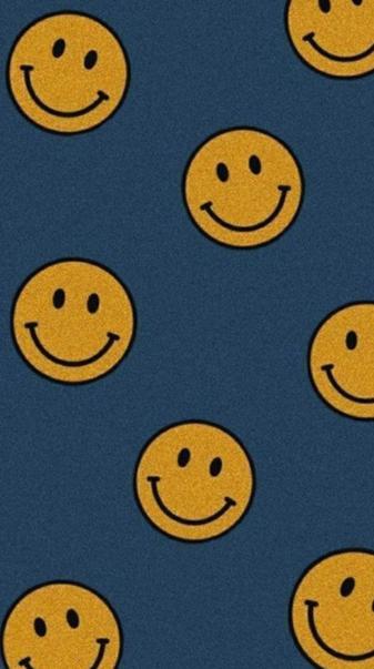 Smile indie