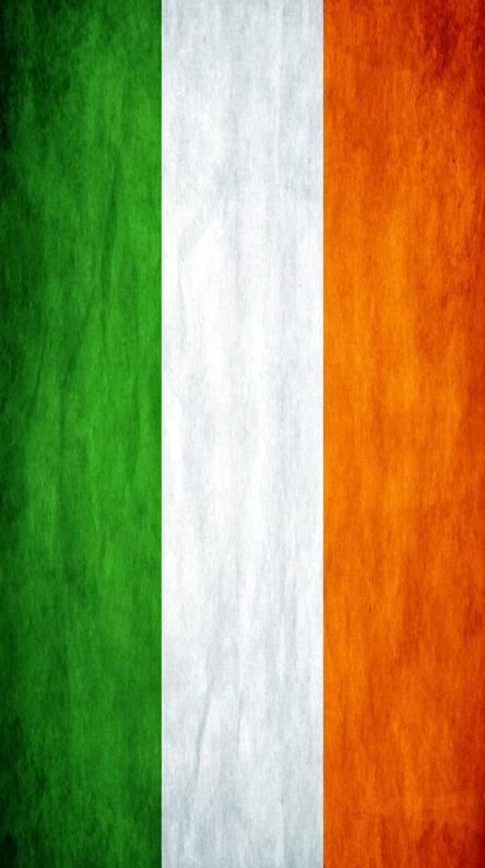 Irish Wallpapers Free By Zedge