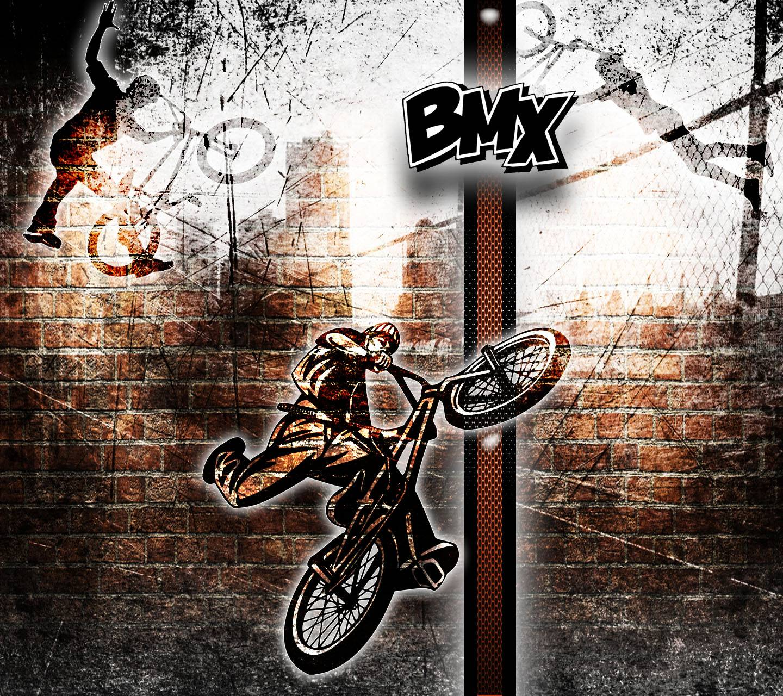 Amazing BMX Freestyle Wallpaper Photo #8739 Wallpaper ...  |Bmx Freestyle Wallpaper