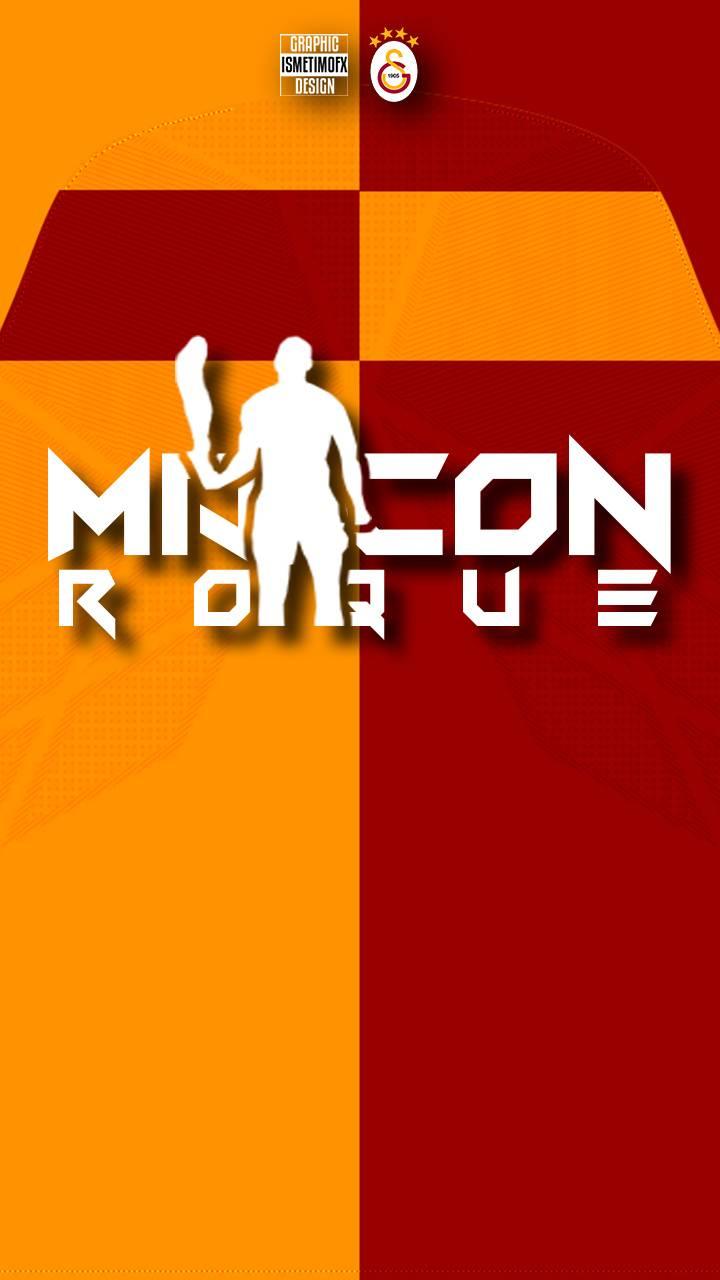 Maicon Roque