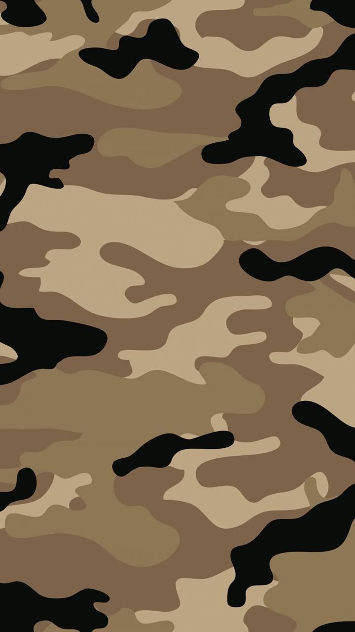skin army police