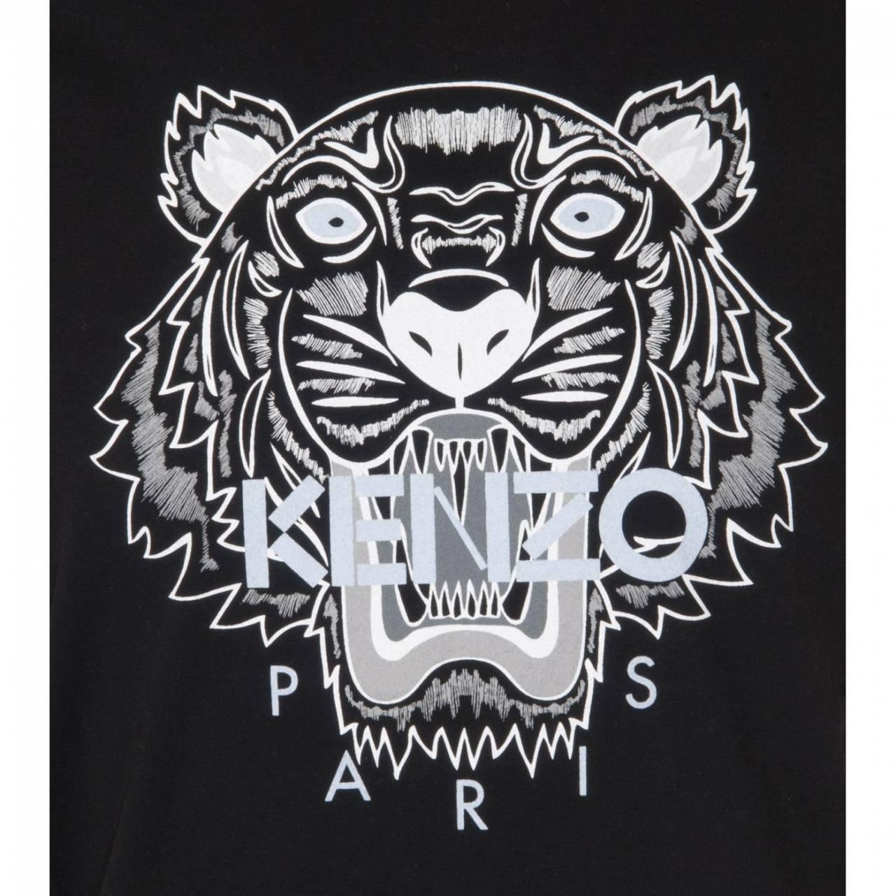 Tiger Kenzo