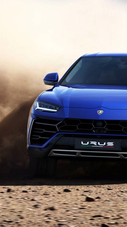 Urus Wallpapers Free By Zedge
