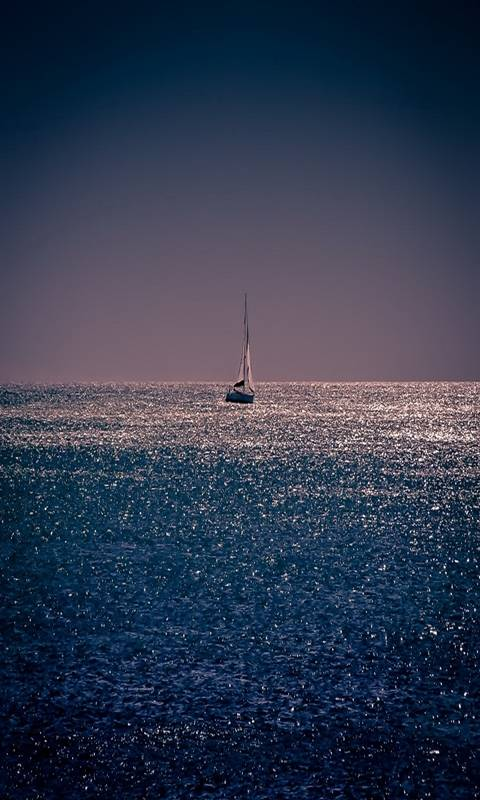 night sailor