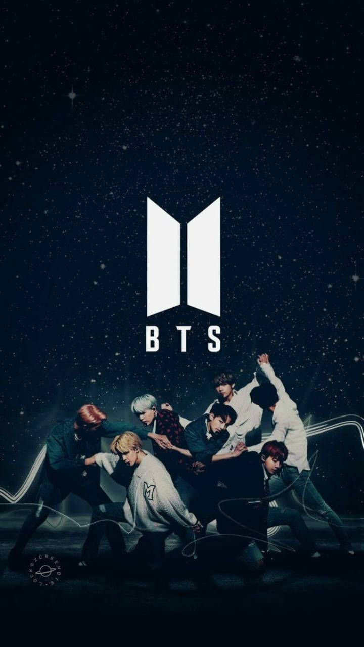 Bts Wallpaper By Bts Is Bae 54 Free On Zedge