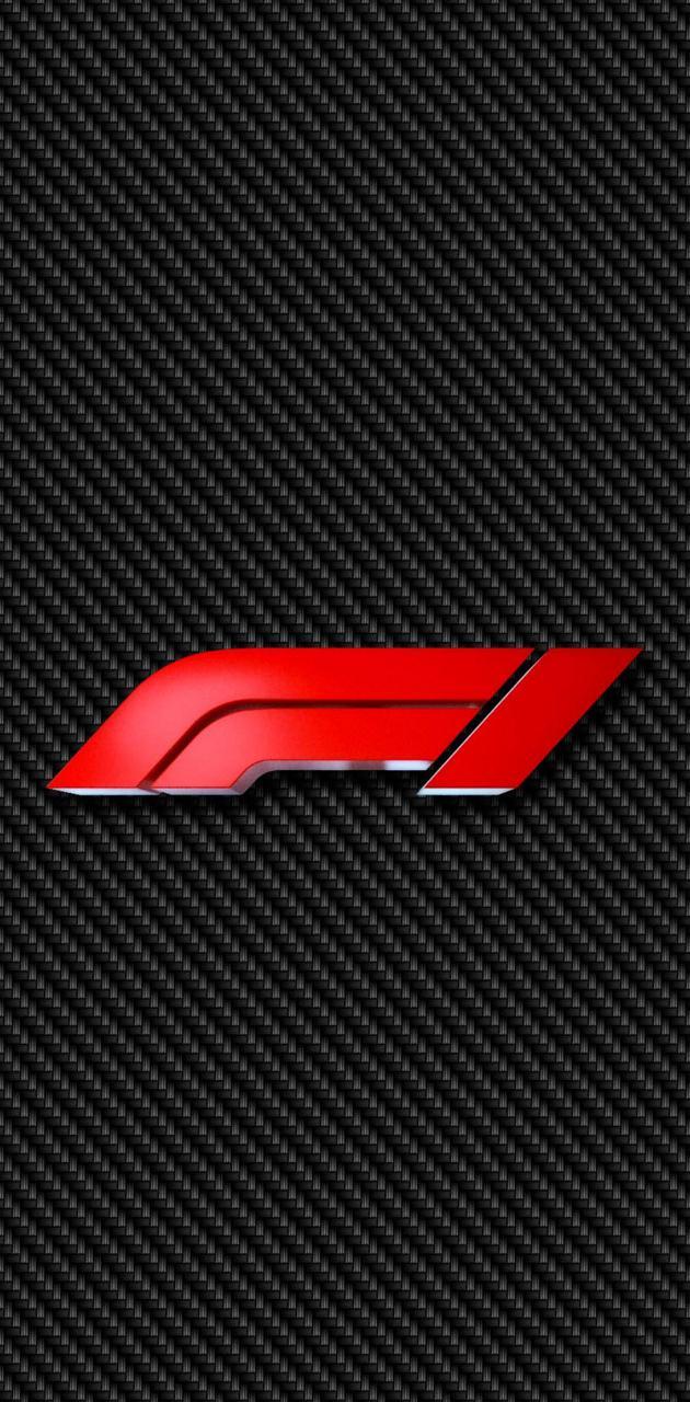 F1 Carbon