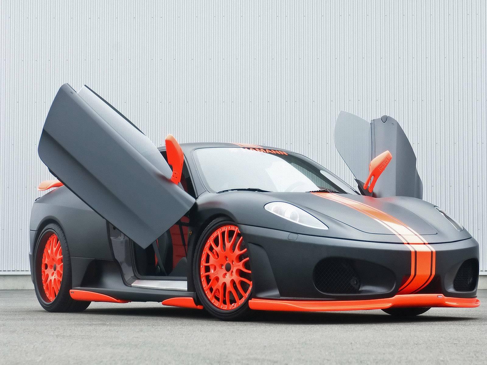 Ferrari-007