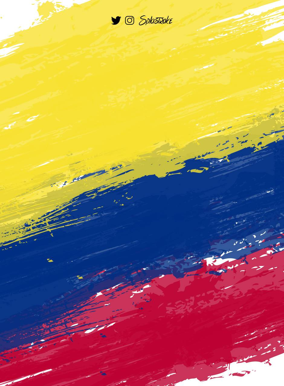 Colombia Fixed