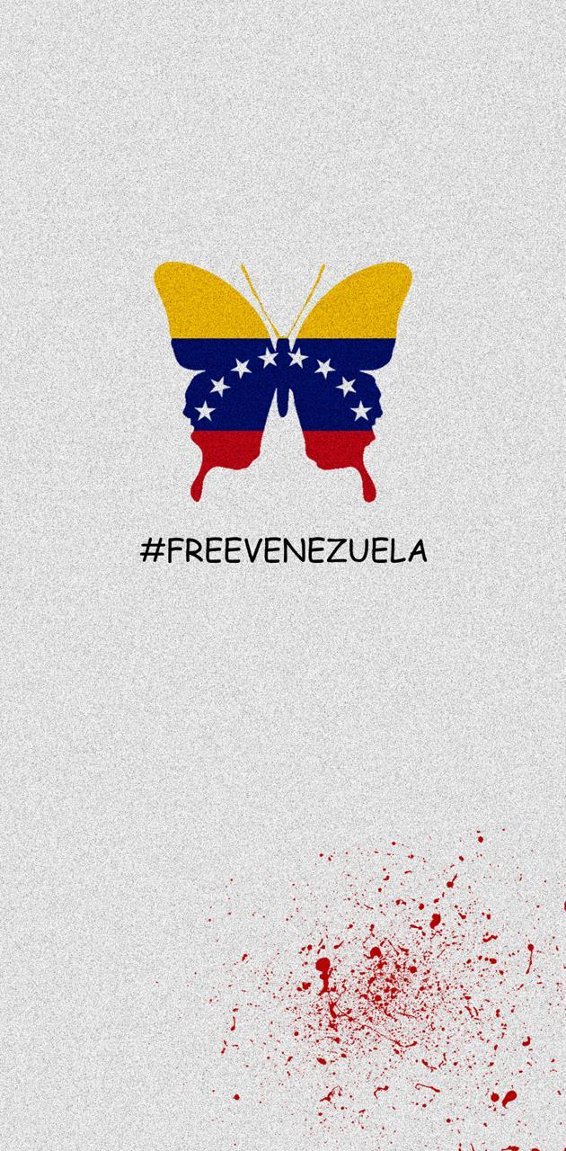 FreeVenezuela
