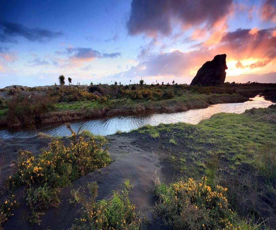 Landscape 58